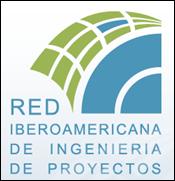 Red Iberoamericana de Ingenieria de Proyectos (RIIPRO)